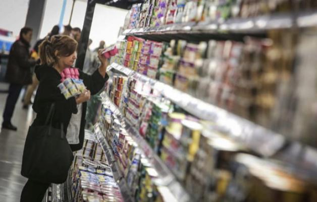 ¿Hay una burbuja de supermercados? España ya tiene más de tres por cada 1.000 habitantes