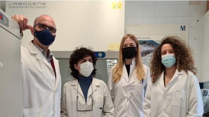 Un laboratorio español que investiga sobre coronavirus tiene que recurrir al 'crowdfunding' para sobrevivir